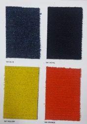 Carpet Tiles For Office