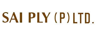 Sai Ply Pvt. Ltd.