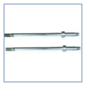 Air Compressor Piston Rods