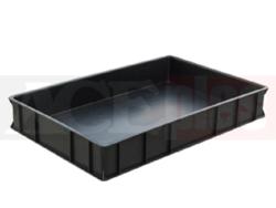 ESD Plastics Trays