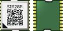SIM28M Modules