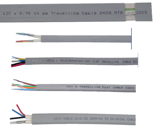 Dorable Norfolk Wire Cable Sketch - Simple Wiring Diagram ...