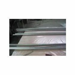 Tintanium Grade 2
