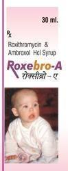Roxebro-A