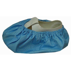 Washable ESD Shoe Cover