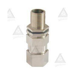 Weather Proof Cable Glands