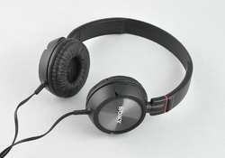 Sony Mdr Zx300 Headphone