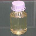 Polyamides Reactive