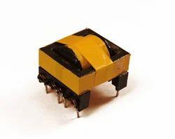 ETD-29 Transformer