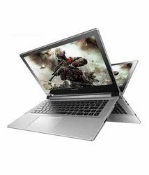 Lenovo Flax2-14-59-428487 Laptop