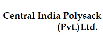 Central India Polysack (pvt.) Ltd.