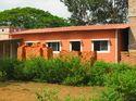 Prefab  Mens/Womens  Hostel