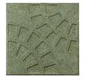 Athena Tiles