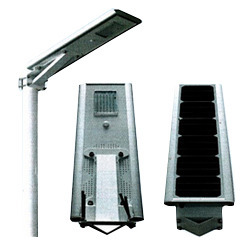 Solar Light Panel Suppliers Amp Manufacturers In India