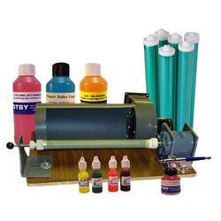 laser cartridge refilling - Toner Cartridge Refill
