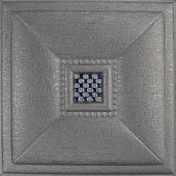 3D Leather Panels DESIGN No. SD01004