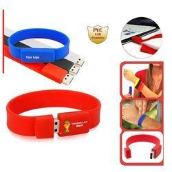 Wrist Band Pendrive