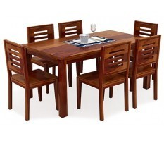 Restaurant Furniture - Restaurant Furniture