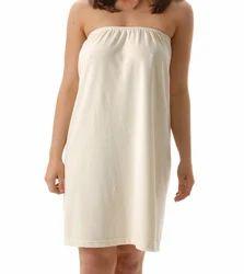 Massage Gown