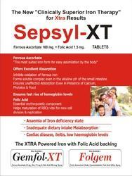 Sepsyl-XT Medicine