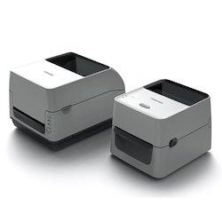 Toshiba FV-4T Desktop Barcode Printer