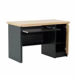 Designer Lab Table