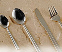 Knife And Fork Set (Midan Design)