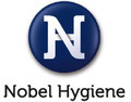 Nobel Hygiene Private Limited