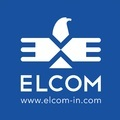 Elcom International Private Limited