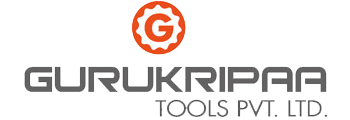 Gurukripaa Tools Pvt. Ltd.