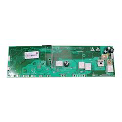 Washing Machine PCB Repairing Use Used In PCBFeatures Easy