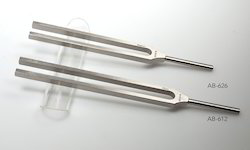 Cosmic Octave Planetary Tuning Forks