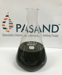 Mould Release Oil