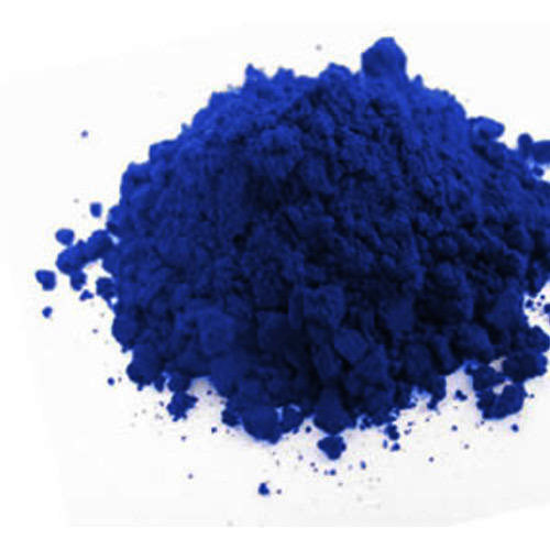 Phycocyanin Blue Food Colour