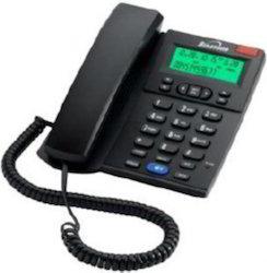 Binatone Concept711 Phone