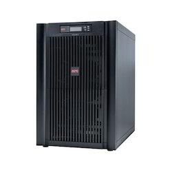 APC Online UPS 40KVA