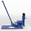 Manual Grouting Pumps