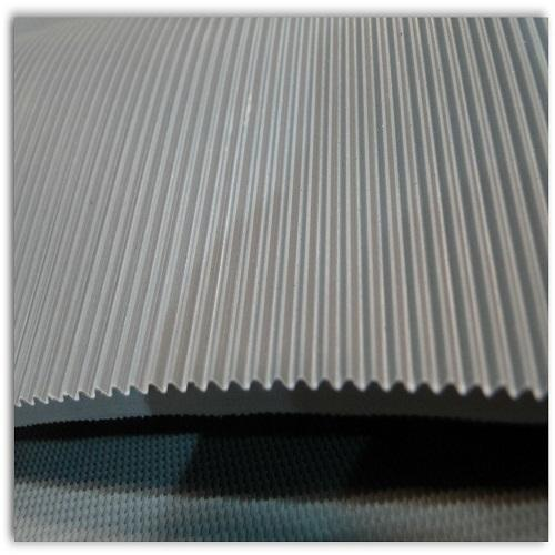 Electrical Purpose Rubber Mats