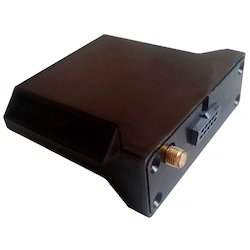 IapDnpIwAvs as well GPS Tracking System additionally Personal Gps Vehicle Tracking Systems besides Gps For Cars Best Buy moreover Gps For Cars Best Buy. on gps vehicle tracking devices in india