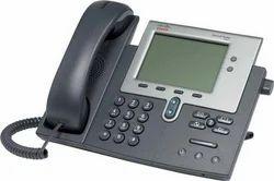 Cisco 7940 IP Phone