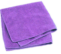 Pearl Cleaning Cloth