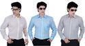 Caris Mens Formal Shirts