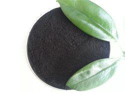 Boost Energy Plant Growth Stimulant