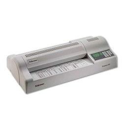 Office Laminating Machine