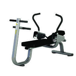 Nf7003 AB Bench