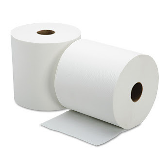 Image result for roll of tissue papers