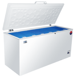 WHO- PQS Unicef Approved Ice Lined Vaccine Refrigerator