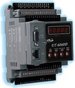 Power Relay Output (ET-6060D)