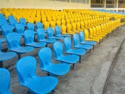 Stadium Chair Manufacturers Suppliers Amp Wholesalers
