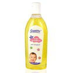 Smarth Baby Shampoo 7 Fl Oz (200ml)
